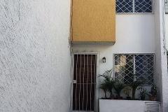 Foto de casa en venta en  , paseos del sol, zapopan, jalisco, 4469257 No. 01