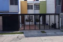 Foto de casa en venta en  , paseos del sol, zapopan, jalisco, 4567873 No. 01