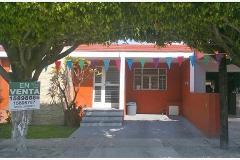 Foto de casa en venta en  , paseos del sol, zapopan, jalisco, 4605278 No. 01