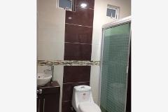 Foto de casa en venta en paso de cortes 2913, cholula, san pedro cholula, puebla, 4594322 No. 03