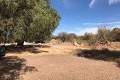 Foto de terreno habitacional en venta en  , paso de pirules, guanajuato, guanajuato, 3046002 No. 01