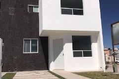 Foto de casa en venta en  , paso real, durango, durango, 3375252 No. 01