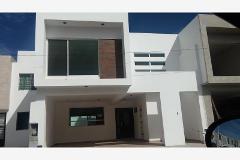Foto de casa en venta en  , paso real, durango, durango, 391423 No. 01