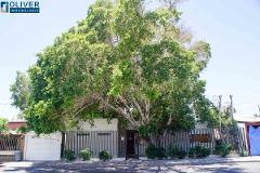 Foto de casa en venta en pastor ramos , nueva, mexicali, baja california, 0 No. 01