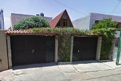Foto de casa en venta en pathé , pathé, querétaro, querétaro, 1939679 No. 01