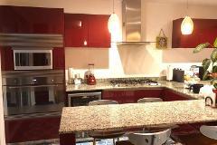 Foto de casa en venta en patricio saenz 808, del valle norte, benito juárez, distrito federal, 4649552 No. 01