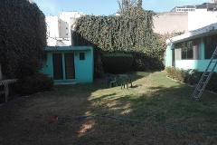 Foto de casa en venta en patricio sanz 721, del valle centro, benito juárez, distrito federal, 4655409 No. 01