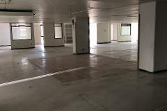 Foto de oficina en renta en patricio sanz , del valle sur, benito juárez, distrito federal, 4620419 No. 01