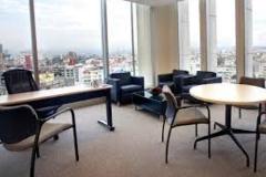 Foto de oficina en renta en patriotismo 229, escandón i sección, miguel hidalgo, distrito federal, 4511381 No. 01