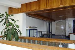 Foto de oficina en renta en patriotismo , insurgentes mixcoac, benito juárez, distrito federal, 4619235 No. 01