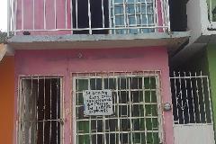 Foto de casa en venta en patriotismo numero 603 , miguel hidalgo, veracruz, veracruz de ignacio de la llave, 0 No. 01