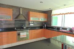 Foto de casa en venta en patzcuaro 1, cumbres del lago, querétaro, querétaro, 4654830 No. 01