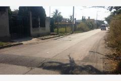 Foto de terreno habitacional en venta en pavimentada 2, vicente guerrero 3a ampliación, cuautla, morelos, 0 No. 03