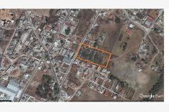 Foto de terreno habitacional en venta en pavimento hidráulico 2, santa catarina (san francisco totimehuacan), puebla, puebla, 3298173 No. 01