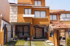 Foto de casa en renta en pavorreal , las alamedas, atizapán de zaragoza, méxico, 0 No. 01
