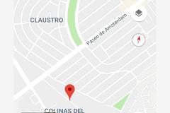 Foto de terreno habitacional en venta en pax christi , tejeda, corregidora, querétaro, 0 No. 01