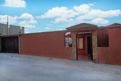 Foto de casa en renta en pda. paseo de las lomas , villa lomas, tijuana, baja california, 0 No. 01