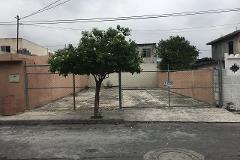 Foto de terreno habitacional en venta en pedernal , san bernabe, monterrey, nuevo león, 4543683 No. 01