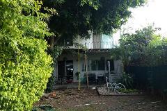 Foto de casa en renta en pedregal 9, centro jiutepec, jiutepec, morelos, 0 No. 01