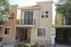 Foto de casa en venta en  , pedregal de apodaca, apodaca, nuevo león, 3668267 No. 01