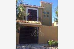Foto de casa en venta en  , pedregal de apodaca, apodaca, nuevo león, 3970620 No. 01