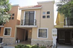 Foto de casa en venta en  , pedregal de apodaca, apodaca, nuevo león, 3973607 No. 01