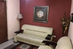 Foto de casa en venta en  , pedregal de apodaca, apodaca, nuevo león, 3979509 No. 01