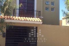 Foto de casa en venta en  , pedregal de apodaca, apodaca, nuevo león, 4289683 No. 01