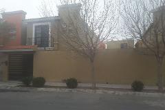 Foto de casa en venta en  , pedregal de apodaca, apodaca, nuevo león, 4464241 No. 01