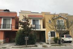 Foto de casa en venta en  , pedregal de apodaca, apodaca, nuevo león, 4607074 No. 01