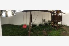 Foto de casa en venta en pedregal de la cienega 5439, pedregal la silla 1 sector, monterrey, nuevo león, 4502417 No. 04