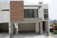 Foto de casa en venta en  , pedregal de la huasteca, santa catarina, nuevo león, 3573285 No. 01
