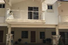 Foto de casa en renta en  , pedregal de la huasteca, santa catarina, nuevo león, 4634047 No. 01
