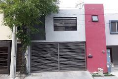 Foto de casa en renta en  , pedregal de la huasteca, santa catarina, nuevo león, 4662956 No. 01