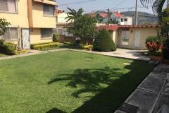 Foto de casa en venta en  , pedregal de las fuentes, jiutepec, morelos, 4602133 No. 01