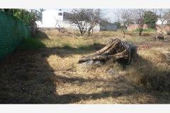 Foto de terreno habitacional en venta en  , pedregal de oaxtepec, yautepec, morelos, 0 No. 01