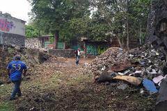 Foto de terreno habitacional en venta en  , pedregal de san nicolás 1a sección, tlalpan, distrito federal, 3828216 No. 04