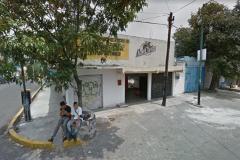 Foto de terreno habitacional en venta en  , pedregal de san nicolás 4a sección, tlalpan, distrito federal, 0 No. 01