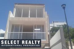 Foto de casa en venta en pedregal de schoestatt , corregidora, querétaro, querétaro, 4497026 No. 01