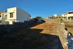 Foto de terreno habitacional en venta en  , pedregal del cortes, la paz, baja california sur, 0 No. 03