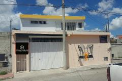 Foto de nave industrial en venta en  , pedregal lindavista, mérida, yucatán, 3421873 No. 01