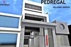 Foto de oficina en renta en pedregal , lomas de chapultepec v sección, miguel hidalgo, distrito federal, 0 No. 01