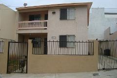 Foto de casa en renta en pedregal oeste , playas de tijuana sección costa de oro, tijuana, baja california, 0 No. 01