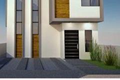 Foto de casa en venta en  , pedregal playitas, ensenada, baja california, 0 No. 01