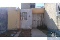 Foto de casa en venta en  , pedregal, tonalá, jalisco, 4666970 No. 01