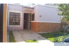 Foto de casa en venta en  , pedregal, tonalá, jalisco, 0 No. 01