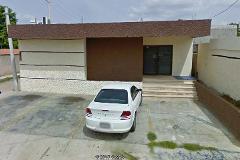 Foto de oficina en venta en  , pedregales de tanlum, mérida, yucatán, 2305344 No. 01