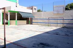Foto de edificio en venta en  , pedregales de tanlum, mérida, yucatán, 3025633 No. 03
