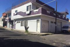 Foto de casa en venta en pedreza , amado nervo, tepic, nayarit, 4216659 No. 01