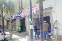 Foto de local en venta en pedro a galvan 148, la perla, guadalajara, jalisco, 5184561 No. 01